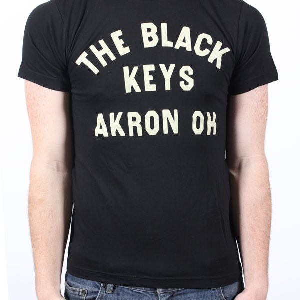 Motorcycle Black Mens Tshirt