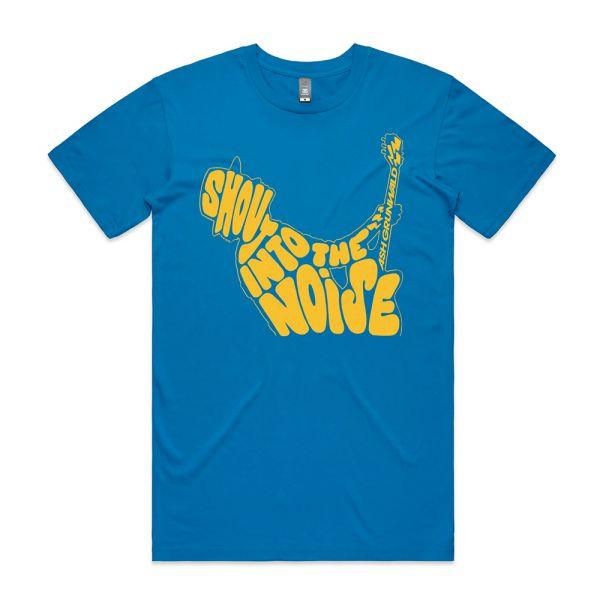 Album T-Shirt