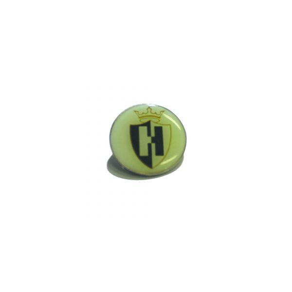 Small Pin