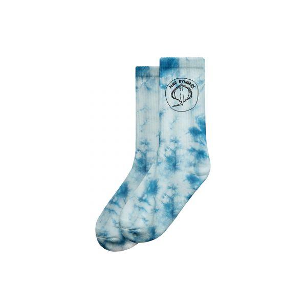 Milkumana Socks