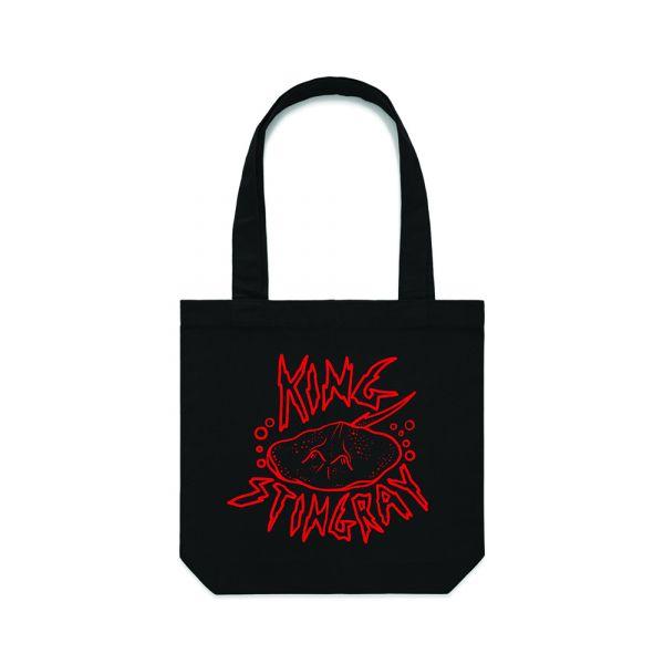 Stinger Tote Bag