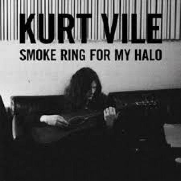 Smoke Ring for my Halo (LP) Vinyl