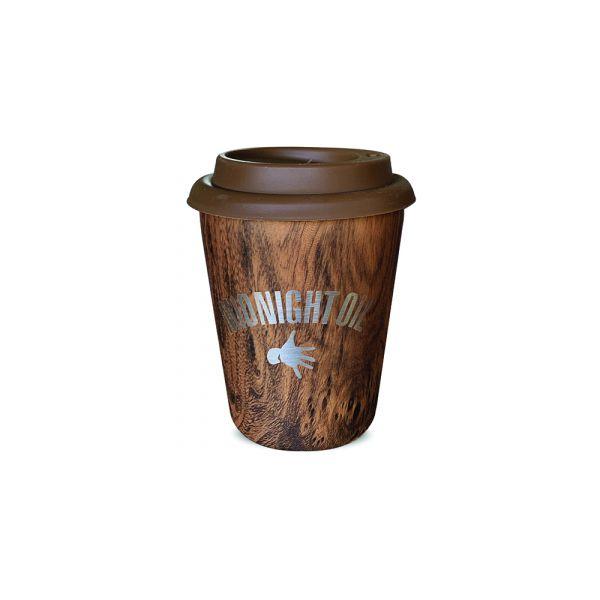 MAKARRATTA KEEP CUP