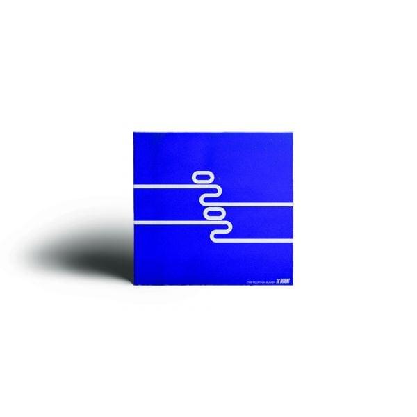 0202 CD
