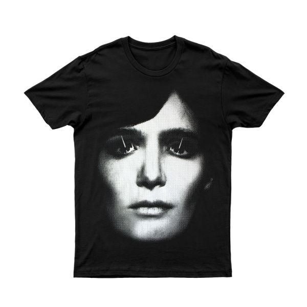 Eternal Return Black Tshirt