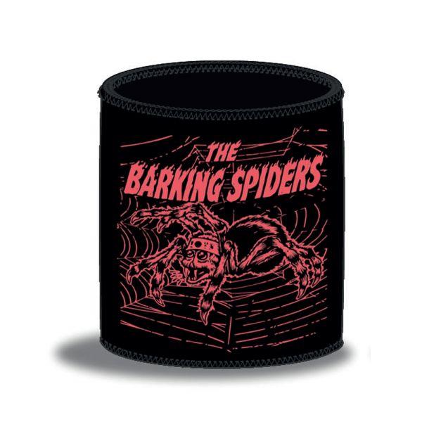 Barking Spiders Stubby