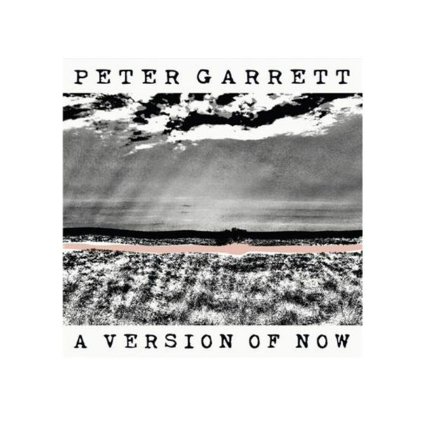 A Version of Now CD